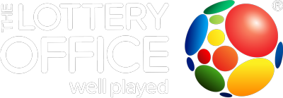 The Lottery Office