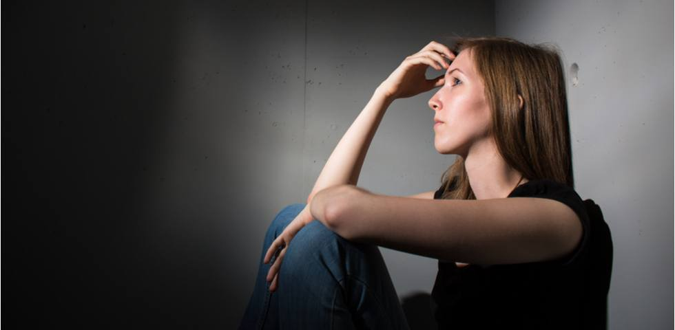 Much-needed funds pledged to domestic violence helpline