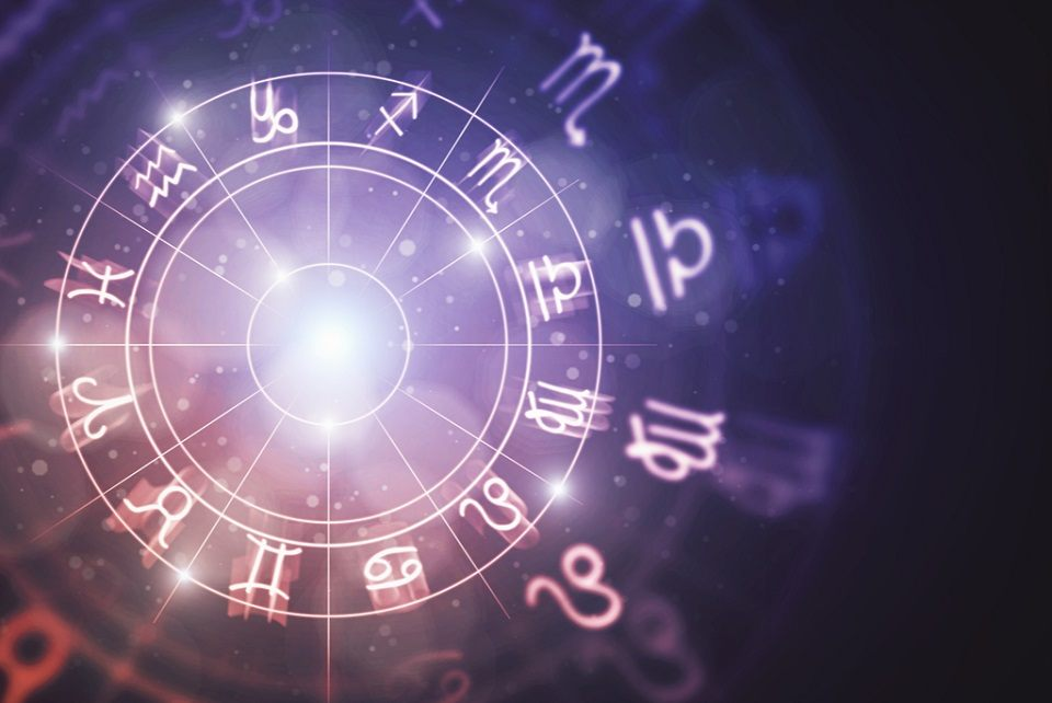 What to spend your lottery winnings on according to your star sign