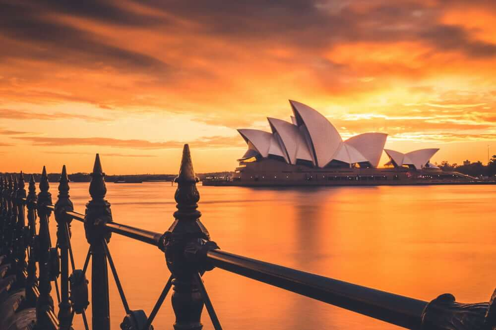 US lotteries are available for Australians to play