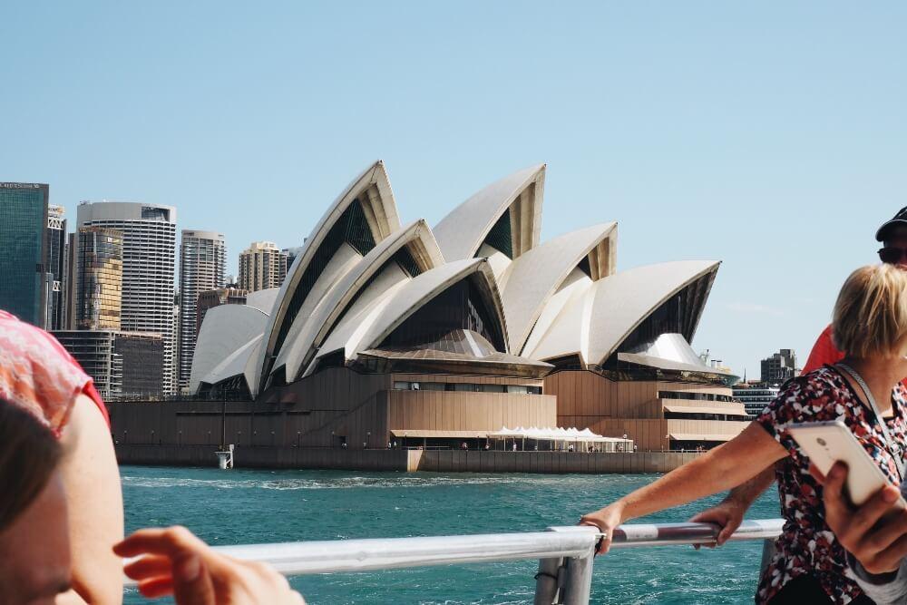 Sydney_woman_nearly_wins_500_million_dollars